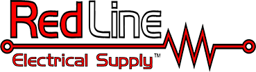 Red Line Supply, LLC.