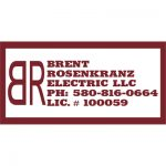 red-line-supply-contractors-brent-rosenkranz-electric-weatherford-ok-2