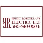 red-line-supply-contractors-brent-rosenkranz-electric-weatherford-ok-3